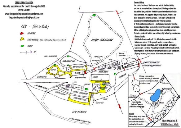 Garden Map Final txt 2013 - (2)