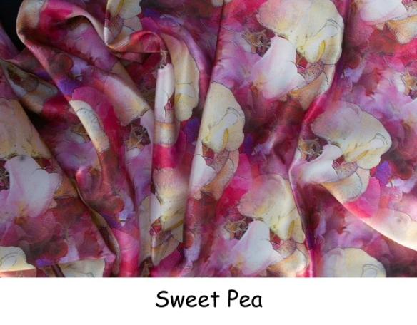 Sweet Pea (2)