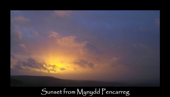 zz Sunset 2