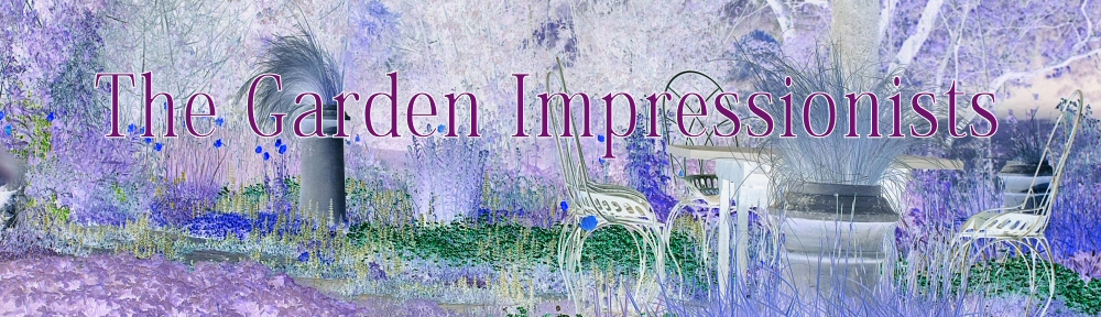 thegardenimpressionists