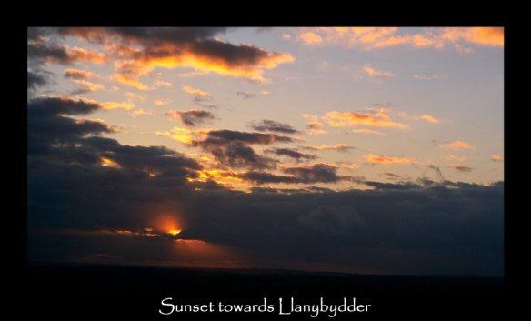 zz  Sunset 4
