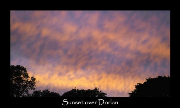 zz Sunset 7