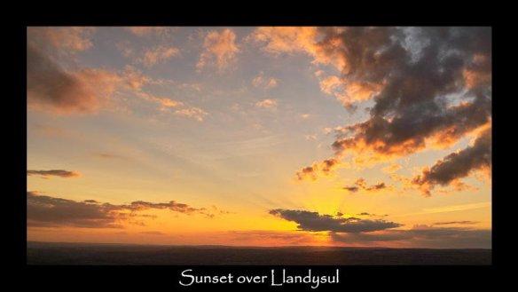 zz sunset 8 (2)