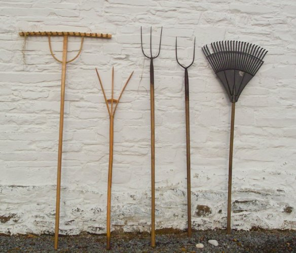 Traditional-wooden-hay-making-tools.jpg