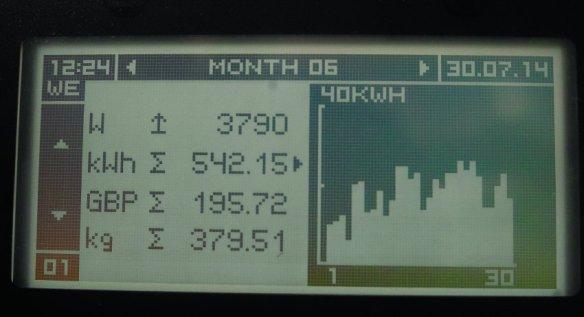 SDIM8606 (2)