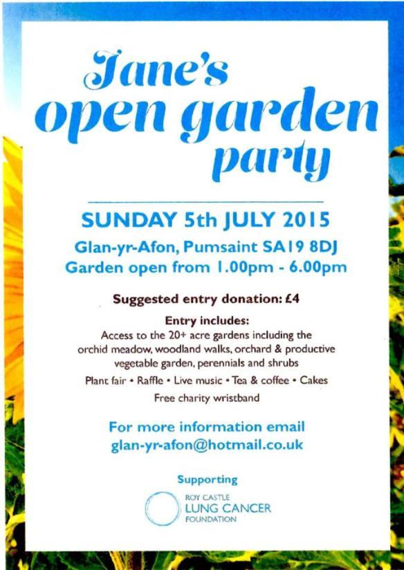garden-party-poster-2