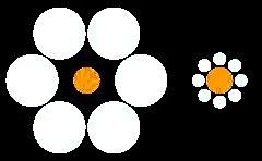 Circle Illusions 1