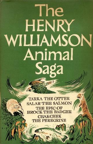 animal_saga